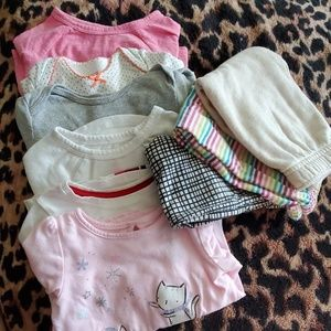 Home Playwear Bundle